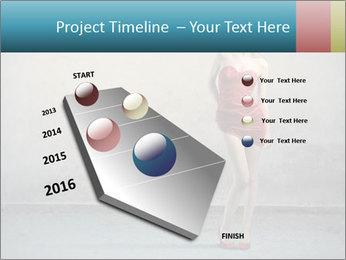 0000062689 PowerPoint Templates - Slide 26
