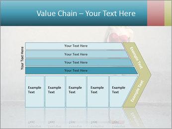 0000062689 PowerPoint Templates - Slide 27