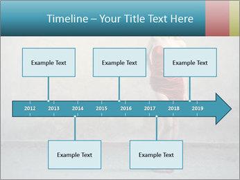 0000062689 PowerPoint Templates - Slide 28