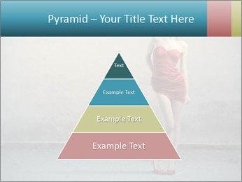 0000062689 PowerPoint Templates - Slide 30