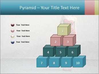0000062689 PowerPoint Templates - Slide 31
