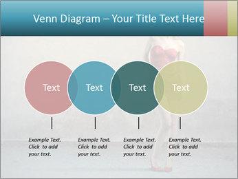 0000062689 PowerPoint Templates - Slide 32