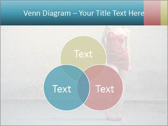 0000062689 PowerPoint Templates - Slide 33