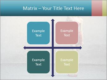 0000062689 PowerPoint Templates - Slide 37