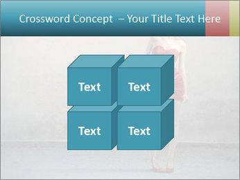 0000062689 PowerPoint Templates - Slide 39