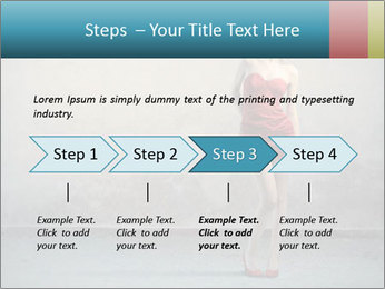 0000062689 PowerPoint Template - Slide 4