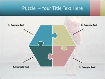 0000062689 PowerPoint Templates - Slide 40