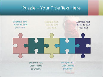 0000062689 PowerPoint Template - Slide 41