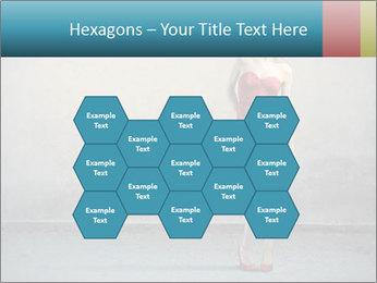 0000062689 PowerPoint Templates - Slide 44