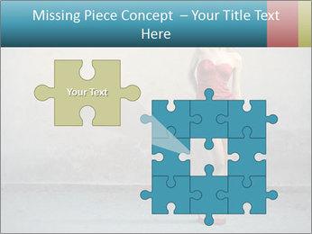 0000062689 PowerPoint Templates - Slide 45