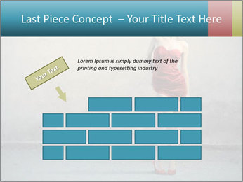 0000062689 PowerPoint Template - Slide 46