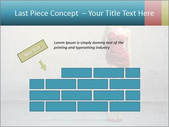 0000062689 PowerPoint Templates - Slide 46
