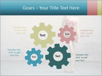 0000062689 PowerPoint Templates - Slide 47