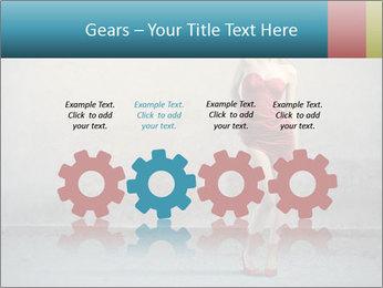 0000062689 PowerPoint Templates - Slide 48