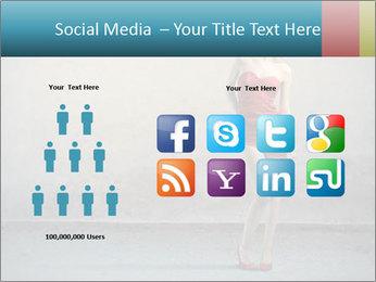 0000062689 PowerPoint Templates - Slide 5
