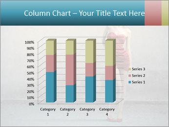 0000062689 PowerPoint Templates - Slide 50