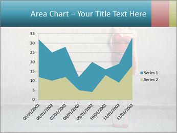 0000062689 PowerPoint Templates - Slide 53