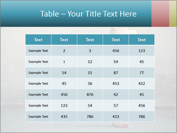 0000062689 PowerPoint Templates - Slide 55