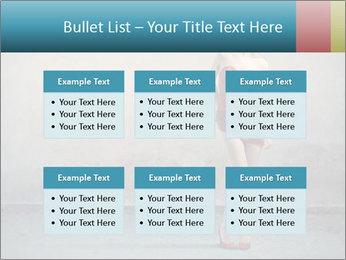 0000062689 PowerPoint Templates - Slide 56