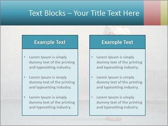 0000062689 PowerPoint Templates - Slide 57