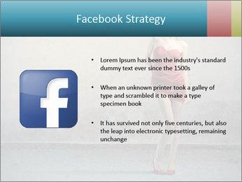 0000062689 PowerPoint Templates - Slide 6