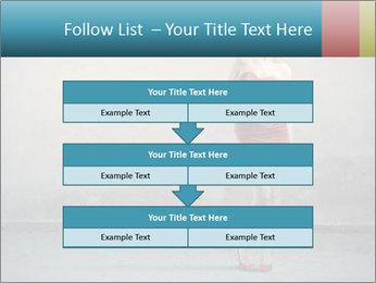0000062689 PowerPoint Templates - Slide 60