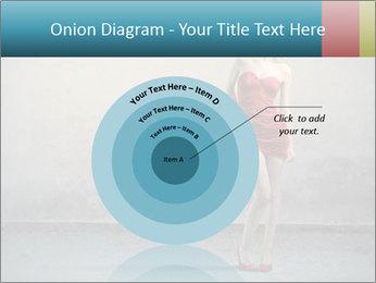 0000062689 PowerPoint Templates - Slide 61