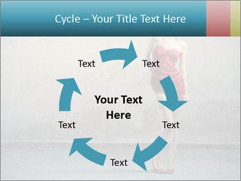 0000062689 PowerPoint Templates - Slide 62