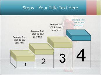 0000062689 PowerPoint Templates - Slide 64