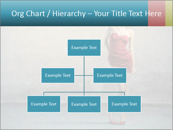 0000062689 PowerPoint Templates - Slide 66