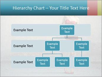 0000062689 PowerPoint Templates - Slide 67