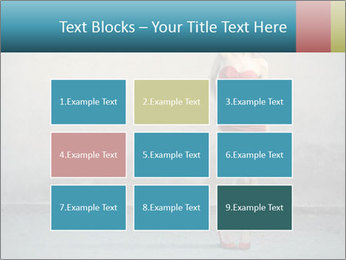 0000062689 PowerPoint Templates - Slide 68