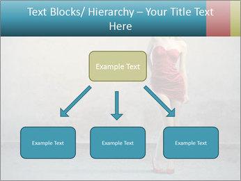 0000062689 PowerPoint Templates - Slide 69