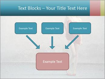 0000062689 PowerPoint Templates - Slide 70
