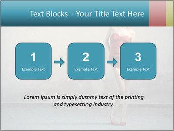 0000062689 PowerPoint Templates - Slide 71