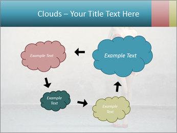 0000062689 PowerPoint Templates - Slide 72