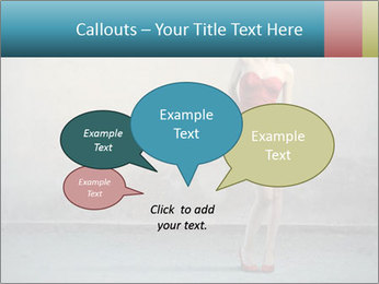 0000062689 PowerPoint Templates - Slide 73