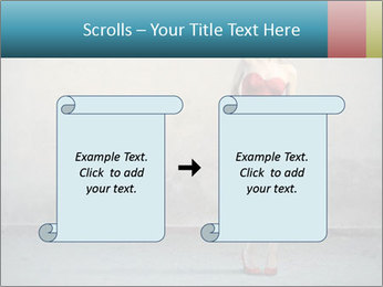 0000062689 PowerPoint Templates - Slide 74