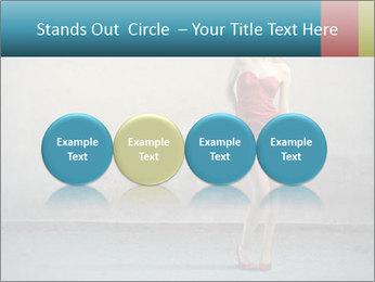 0000062689 PowerPoint Templates - Slide 76