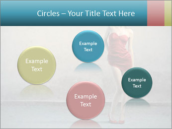 0000062689 PowerPoint Templates - Slide 77