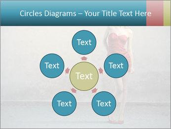0000062689 PowerPoint Templates - Slide 78