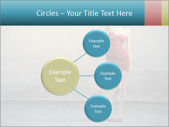0000062689 PowerPoint Templates - Slide 79