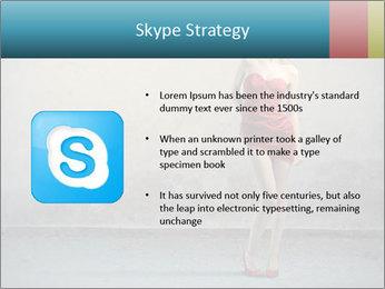 0000062689 PowerPoint Templates - Slide 8