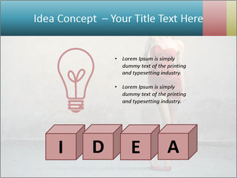 0000062689 PowerPoint Templates - Slide 80