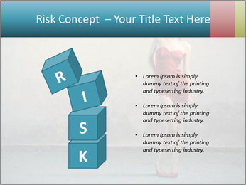 0000062689 PowerPoint Template - Slide 81