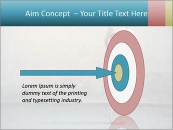 0000062689 PowerPoint Templates - Slide 83