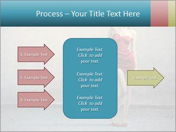 0000062689 PowerPoint Templates - Slide 85