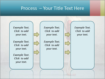 0000062689 PowerPoint Templates - Slide 86