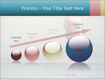 0000062689 PowerPoint Template - Slide 87