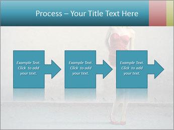 0000062689 PowerPoint Templates - Slide 88